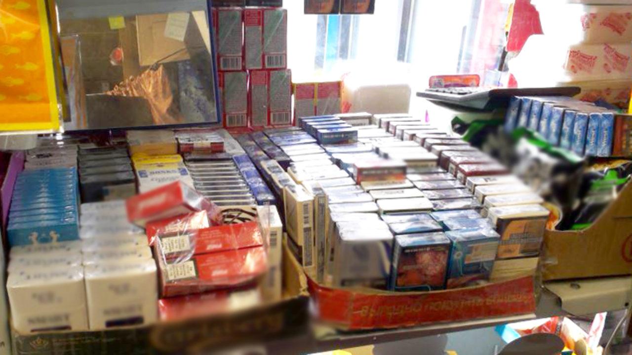 Купить не легальные сигареты где купить сигареты в алматы