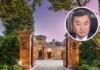 Глава совета директоров «Казахмыса» продает особняк в Лос-Анджелесе за $30 млн – СМИ