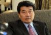 Если Токаев хочет продвинуться в решениях, то он должен освободить Даригу Назарбаеву от должности — бывший премьер Казахстана