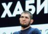 Чемпион UFC Нурмагомедов получит более $6 млн за бой с Порье