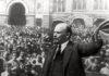 Тайна покушения на Ленина так и не разгадана. Самый длинный исторический детектив со многими неизвестными
