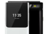 Nokia перевыпустила раскладушку 2720 c 4G-интернетом и WhatsApp