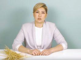 Ширин Айтматова: На «Умут-2020» и «Клооп» готовится нападение