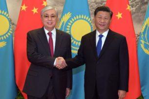 О сделке «Казатомпрома» с китайцами. Как среагируют Кремль и Вашингтон?