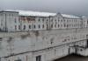 История одного из самых известных и жестоких тюремщиков СССР. Он «сломал» более 100 воров в законе