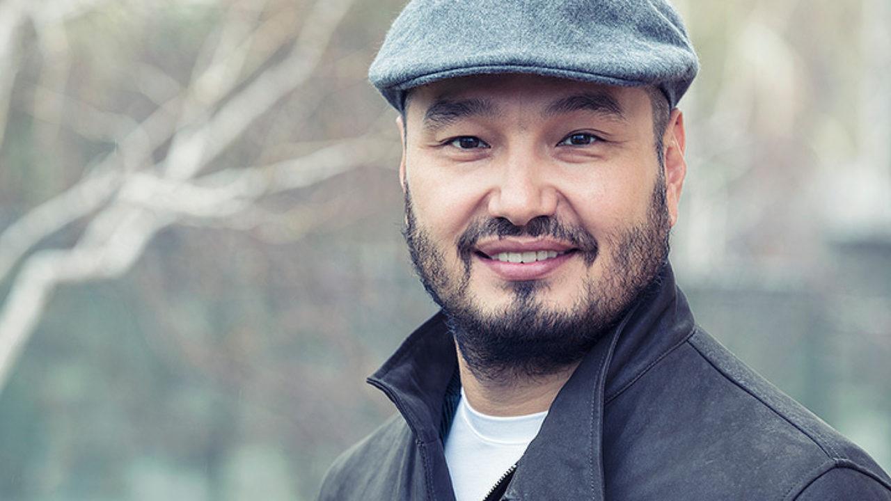 Еркин Татишев: Казахстан может кормить мясом 2 млрд человек — K-News