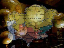 Интеграция ЦА — альтернатива новому СССР