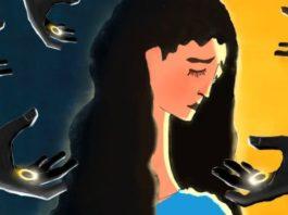 Эксклюзив Би-би-си: священнослужители в Ираке поставляют девушек клиентам
