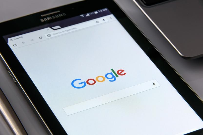 Google хотят заменить обычные SMS новым сервисом