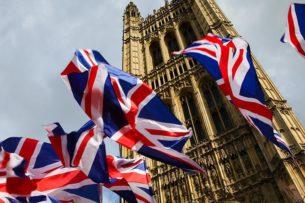 Снимай часы: бизнесмены из бывшего СССР рискуют остаться в Британии без всего