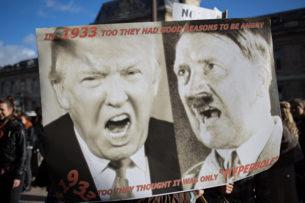 Патологическая власть: опасность правительств во главе с нарциссами и психопатами (The Conversation, Австралия)