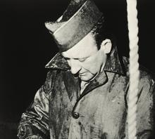 Перед кремацией проверяли каждый гроб, чтобы труп не подменили: Как казнили главных нацистских преступников