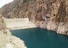 На юге Кыргызстана построят новую ГЭС «Данги»