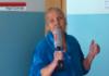 Её талант оценила сама Людмила Зыкина. Известная певица оказалась в рядах бездомных Казахстана