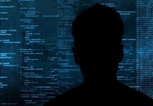 Более 300 человек в 38 странах арестованы по делу о детском порно в даркнете — Би-би-си