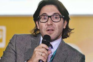 Андрей Малахов попросил прощения на кыргызском в «Прямом эфире»