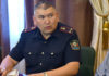 Штрафы за нарушение ПДД, повлекшие гибель человека, снижаться не будут – начальник ГУОБДД