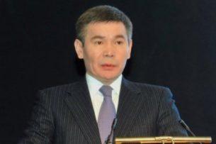 Как скажется сделка «главы ОПГ» с Назарбаевым на будущих выборах в парламент