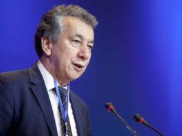 МВД: Следствие не препятствовало Фариду Ниязову знакомиться с материалами дела