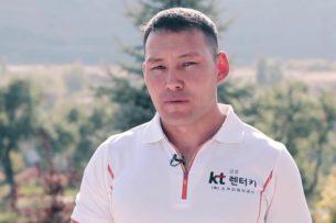 Канат Сагымбаев: Cпециально уничтожили видеосъемки штурма резиденции Алмазбека Атамбаева