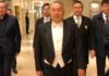 Назарбаев о транзите власти: Не такой уникальный случай