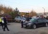 Перестрелка в Шымкенте произошла из-за денег — владелица кафе