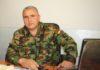Бывший полевой командир Шох Искандаров вновь замечен на кыргызско-таджикской границе  во время недавних конфликтов. Чем он занимался?