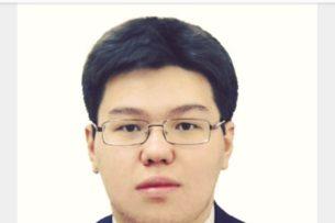 Темирлан Султанбеков по-прежнему является членом СДПК и политсовета этой партии