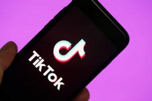 Инфлюенсерам из TikTok и  Instagram разрешили вступать в Гильдию киноактеров США