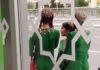 Самая высокая в Центральной Азии смертность детей до 5 лет в Туркменистане