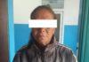 После пьяной ссоры жительница Жайылского района убила сожителя