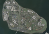 В Нью-Йорке закроют самую большую тюрьму в мире