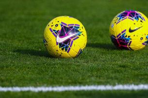 Суперлига заявила о давлении третьих сторон. «Реал», «Барселона» и «Ювентус» критикуют УЕФА