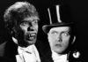 Роман, придуманный во сне: реальная история доктора Джекила и мистера Хайда