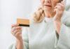 Пообещала снять смертельную порчу: «Победительница «Битвы экстрасенсов» ограбила пенсионерку