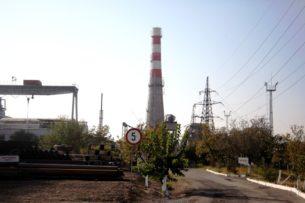 Верховный суд отказал в пересмотре дела о коррупции при модернизации ТЭЦ Бишкека