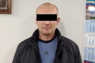 В Москве задержали кыргызстанца, укравшего гранаты и патроны из оружейного склада