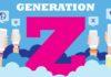 Потребление вместо владения, Или как меняет мир поколение Z