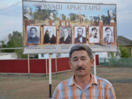 Без привычного «наркотика адмресурса» все парламентские партии де-факто «политические банкроты» — казахстанский политтехнолог
