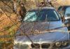 В Сокулукском районе пьяный водитель сбил пешехода