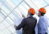 Россия и страны СНГ установят единый подход к требованиям стройбезопасности