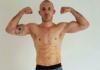 Ветерана UFC нокаутировали ударом «раскат грома»
