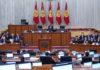 Депутаты ЖК Кулбараков и Бакчиев вошли в состав комиссии по изучению ситуации с Саймаити