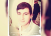 Нашли и выволокли за волосы. Жители Таджикистана жалуются на похищения призывников