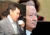 Что стоит за признанием экс-генерала спецслужб Казахстана о заговорах против Назарбаева