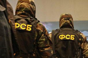 В 2019 году спецслужбы СНГ обезвредили 13 террористических ячеек