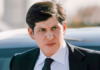 Беспросветный непотизм: новое назначение зятя Мирзиёева и растущий контроль семьи