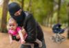 «Банда, похищающая детей» вновь появилась в соцсетях и мессенджерах