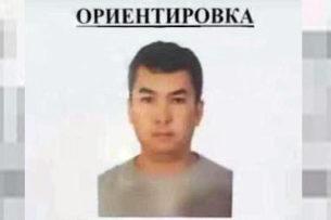 Зампред ГРС рассказал о происхождении кыргызского паспорта у Саймаити
