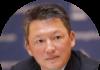 Средний зять Назарбаева о росте объема потребительских кредитов: Это бомба замедленного действия